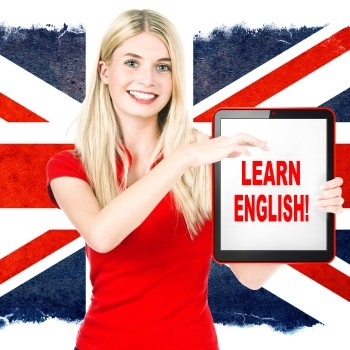 IELTS Exam Prep in London (2 w)