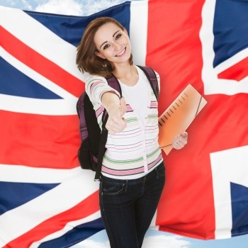 IELTS Exam Preparation in Oxford